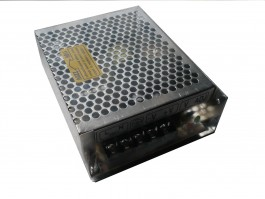 Fonte Chaveada Industrial 12V-3A 36W RMS