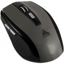 Mouse Wireless 2.4GHZ - Clone