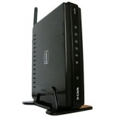 Wireless N 150 Home Router DIR-600 - D-Link